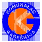 komunalac_logo2